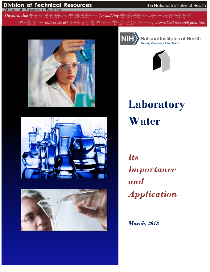 Laboratory Water-Its Importancand Application-March-2013_508 1.png