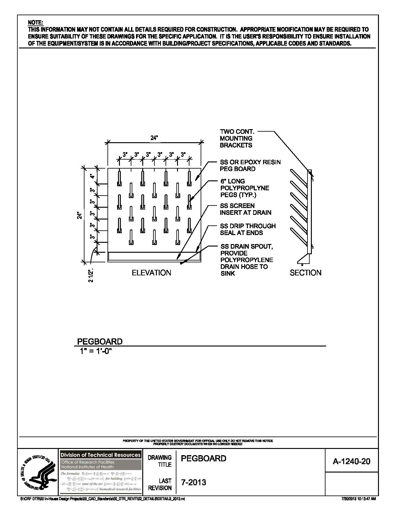 House Specification Sheet 100 House Specification Sheet Wi