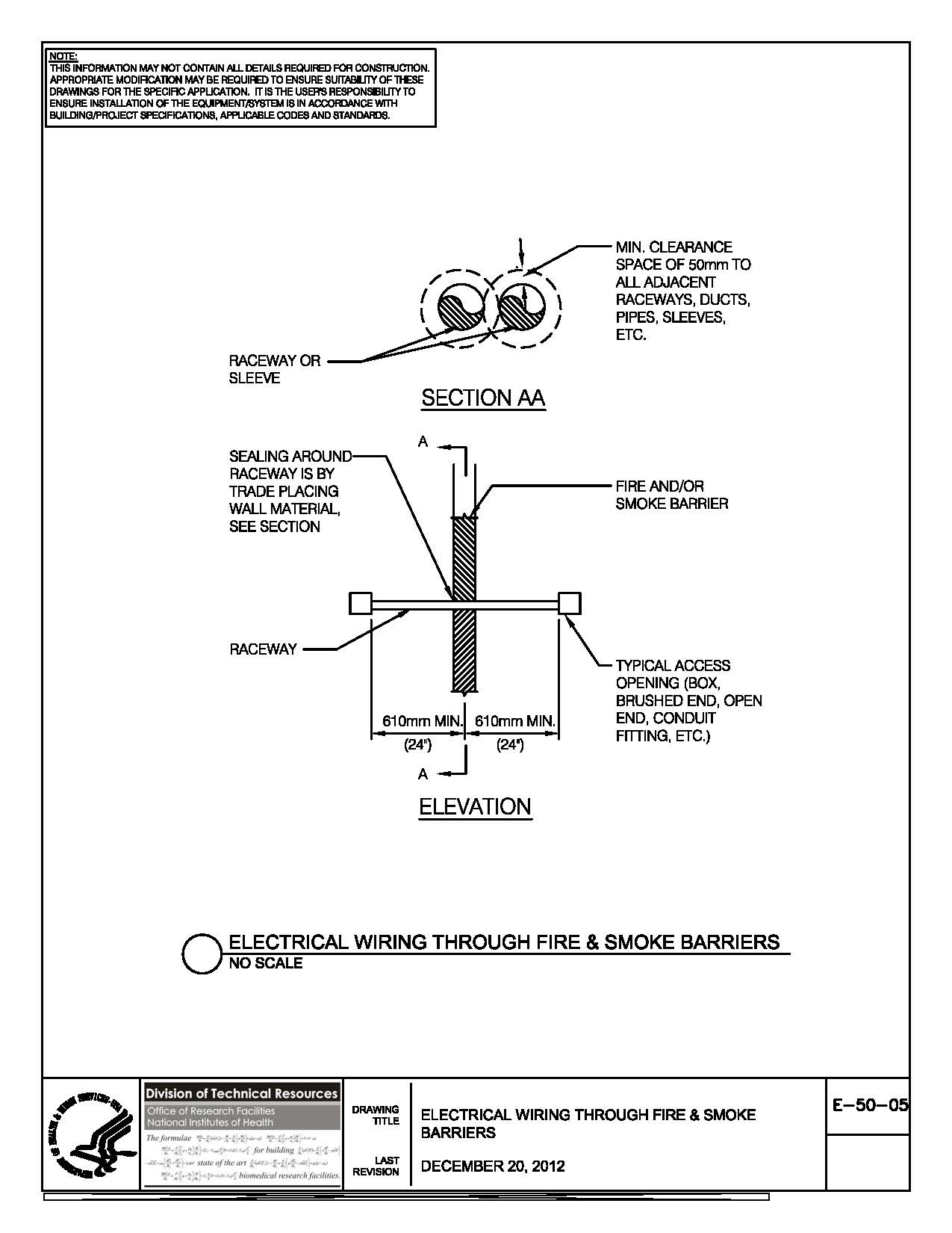 Kitchen Light Wiring Download Diagrams Switch Nih Standard Cad Details Cabinet