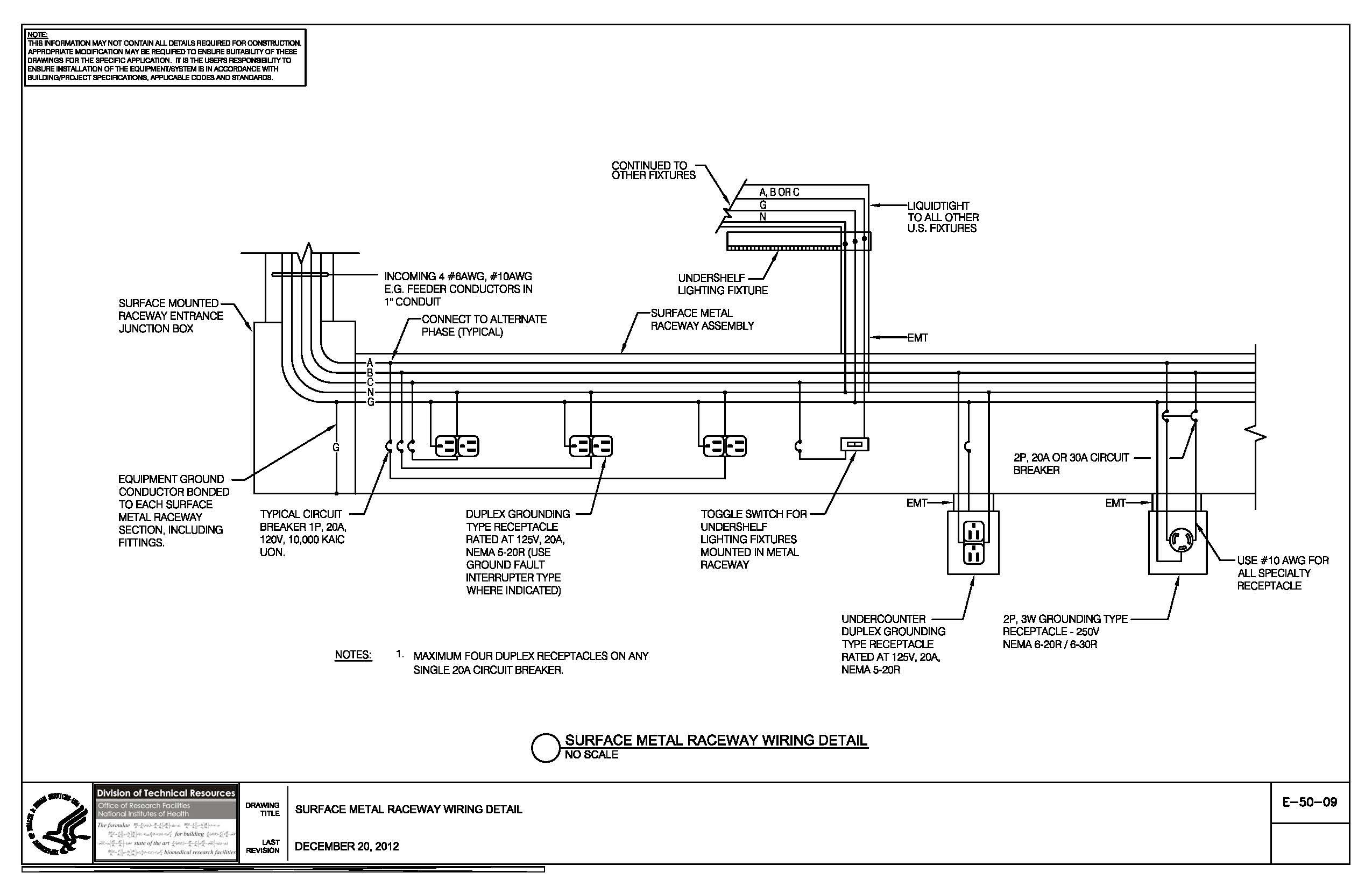 Fan Wall Schematic Schematics Data Wiring Diagrams Centrifugal Diagram Nih Standard Cad Details Blower Industrial