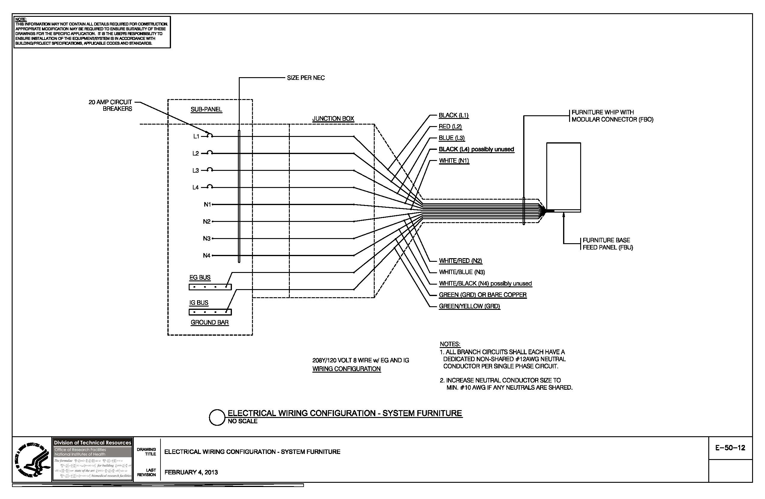 DIAGRAM] 4 Pole Receptacle Wiring Diagram FULL Version HD Quality Wiring  Diagram - FACEBOOKWERBUNG.PFTC.FRpftc