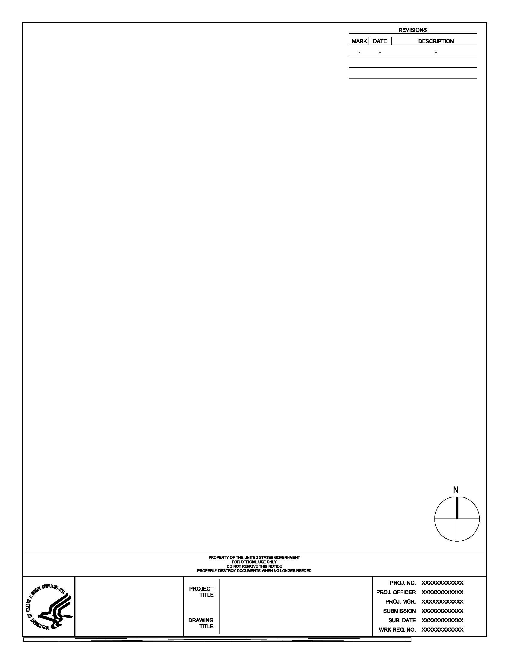 Turbocad drawing template image collections template for Turbocad drawing template