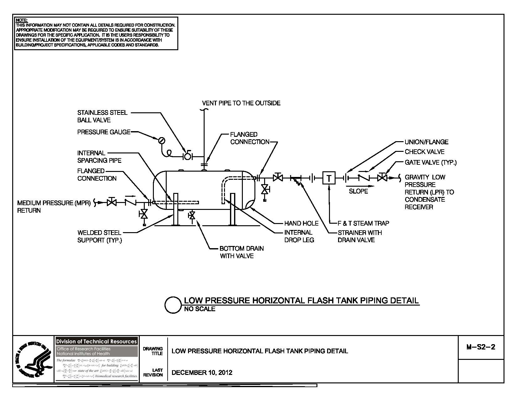 Basic Electric Furnace Wiring Diagram Furthermore Furthermore Free
