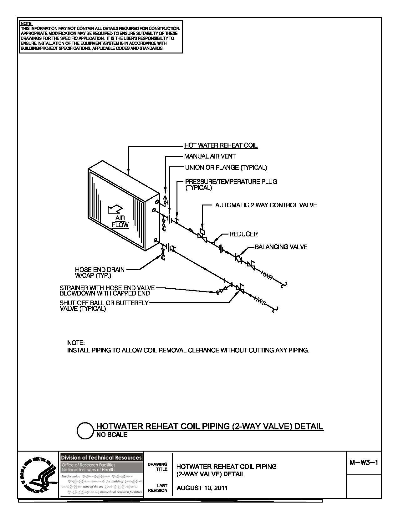 fcu hook up dwg Download hvac hook up home autocad blocks details drawings dwg hook up hvac download hvac hook up autocad fan coil unit details and hook up fcu.