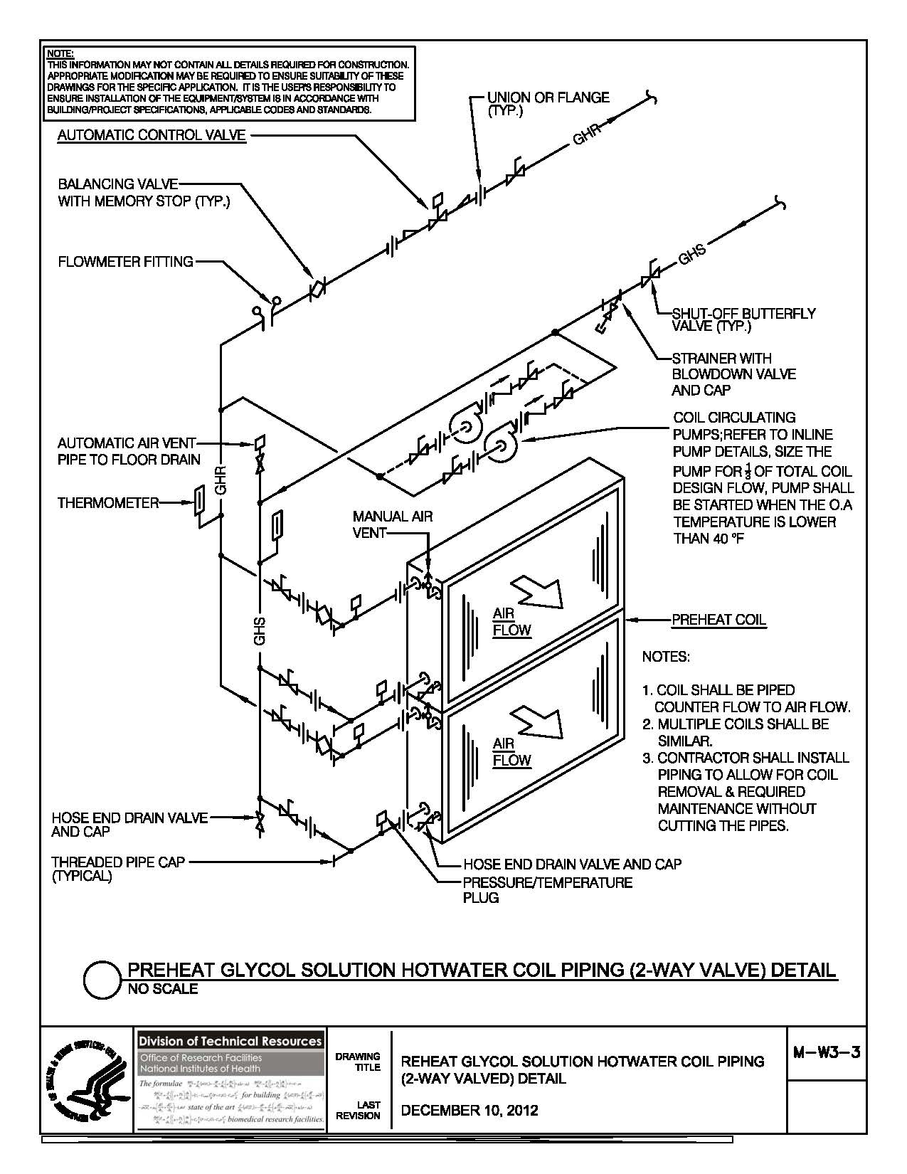 ahu residential wiring diagram html with Hot Water Boiler Piping Diagrams on Vrf Refrigeration System together with Drip Pan Under The Attic Installed Air Conditioning Coil furthermore 11791291 Hvac Schematic Drawings Services Hvac System Schematics At Low Cost together with Air Handler Symbol moreover Goodman Ac Wiring Diagram.